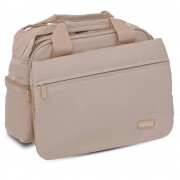Inglesina Bolso My Baby Bag Inglesina