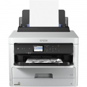 Epson WorkForce Pro WF-M5299DW Impresora Monocromo WiFi Dúplex