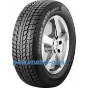 Federal Himalaya WS2 ( 235/45 R18 94T pneumatico chiodato )