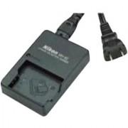 Nikon Mh-62 Camera Battery Charger For En-El8