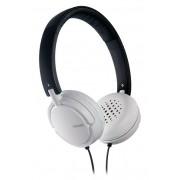 Slušalice SHL5003/10