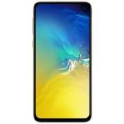 Samsung Galaxy S10e Dual Sim 128GB Geel