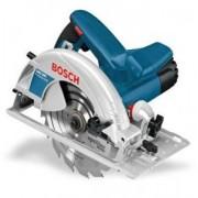 Fierastrau circular GKS 190 Professional[forta albastra]