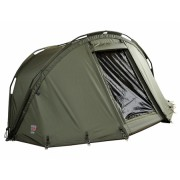 Hot Spot 1 Man Session Bivvy