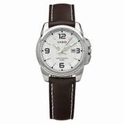 Ceas damă Casio LTP-1314L-7A