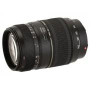 Tamron Objetiva 70-300MM DI FF (Encaixe: Sony Alpha - Abertura: f/45 - f/4)