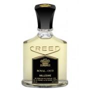 Creed Royal Oud EDP 120 мл - ТЕСТЕР за мъже