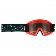 BOTTERO SKI Maschera sci Bottero Ski 997 A (Colore: royal, Taglia: UNI)