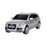 Masina radiocomandata Audi Q7 - 1 16