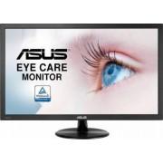 Monitor LED 24 Asus VP247HA Full HD 5ms GTG