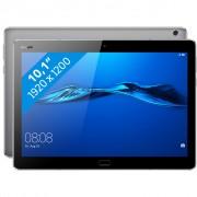 Huawei MediaPad M3 Lite 10'' Wifi