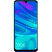 "Huawei P.SMART 2019 BLUE - Telefono Movil 5"" Android"