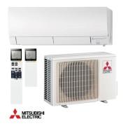 Инверторен климатик Mitsubishi Electric MSZ-FH35VE / MUZ-FH35VEHZ