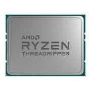 AMD CPU Desktop Ryzen Threadripper 3990X (64C/128T, 4.3GHz,288MB,280W,sTRX4) box (100-100000163WOF)