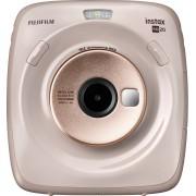 Fujifilm Instax Square SQ20 - Beige