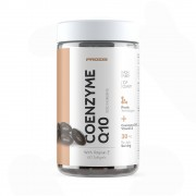 Prozis Coenzima Q10 30mg 60 capsule softgel