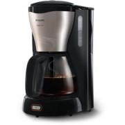 Philips Café Gaia Koffiezetapparaat HD7566/20