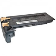 Тонер Касета за Xerox Sold Black Toner WorkCentre 4150 - 006R01276 - itkf xer4150-20k 3958