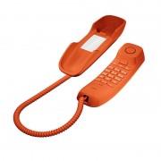 Siemens Gigaset DA210 Telefone Fixo Laranja
