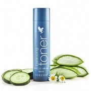 Balancing Toner - tonico viso con Aloe Vera - Forever Living Products