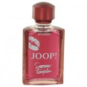 Joop! Summer Temptation Eau De Toilette Spray (Tester) 4.2 oz / 124.2 mL Fragrance 501403