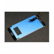 Display cu touchscreen Meizu M3 Note L681H Original Alb