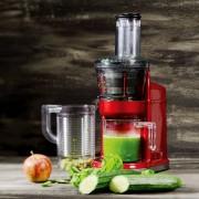 KitchenAid Artisan Estrattore di succo ad alta potenza