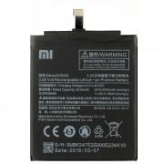 Батерия за Xiaomi Redmi 5A - Модел BN34