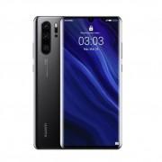 Huawei P30 Pro 6,47'' 128GB Negro