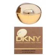 DONNA KARAN GOLDEN DELICIOUS EDP 50ML ЗА ЖЕНИ