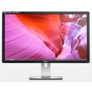"Dell Professional P2715Q 27"" Ultra HD 4K LCD Monitor"