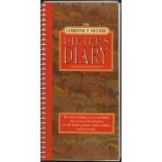 The Corinne T. Netzer Dieter's Diary, Paperback