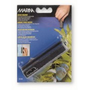 Marina Razuitor Magnetic pentru Acvariu, L