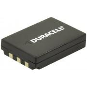Duracell Batterie Origine Duracell Li-10B pour Olympus