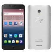 9301010485 - Mobitel Alcatel OneTouch 5022 DS Pop Star bijeli