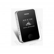 Mini USB MP3 reproductor de música pantalla LCD