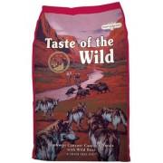 TASTE OF THE WILD Southwest Canyon 6 kg