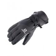 Salomon Propeller Plain Dry Handschuhe