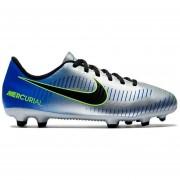 Zapatos De Futbol Mercurial Vortex Juveniles Nike Nf008