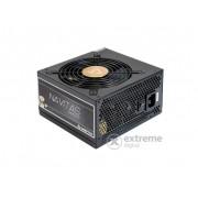 Sursă de alimentare Chieftec Navitas 550W 80+ Gold (GPM-550S)
