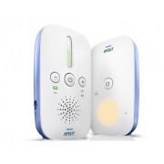 Alarm Baby Monitor Dect 7699