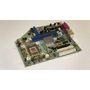Placa de baza LGA775 Socket 775 HP 356033-002