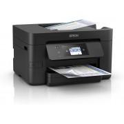 Epson Impresora Multifunción EPSON WorkForce WF-3725DWF