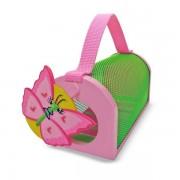 Cutie pentru insecte Bella Butterfly