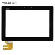Asus Transformer Pad TF300T Displayglas & Touchscreen - versie G01