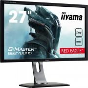 G-Master Red Eagle GB2788HS-B2