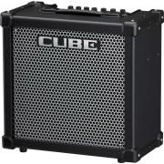 Combo chitara electrica Roland CUBE-80GX