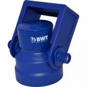 BWT Bestmax szűrőfej