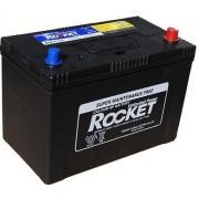 Rocket Start-Stop 90Ah 12V autó akkumulátor EFB T110L ASIA jobb+ (+AJÁNDÉK!)