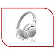 Гарнитура Audio-Technica ATH-SR5 WH White